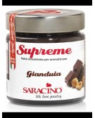 Saracino - Chocolate & Nuts Concentrated Food Flavouring