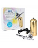 Portable Airbrush Kit - PME AB140