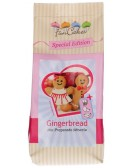 Mix for Gingerbread Special edition 500 gr. - FC41532