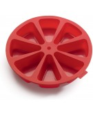 Lekue 8 Cavity Cake Portion Mold