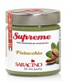 Saracino - Pistacchio 100% Concentrated Food Flavouring 200gr