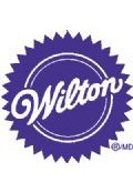 WILTON SPECIAL OUTLET